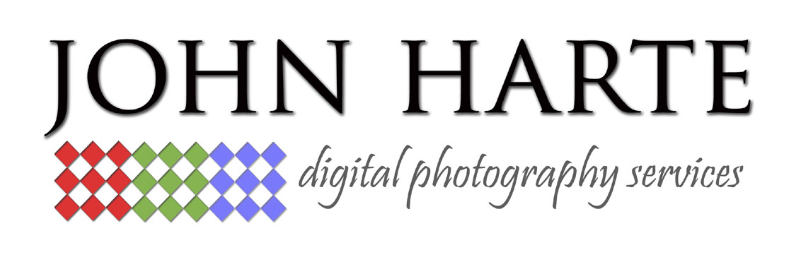 John Harte Digital Photography Services